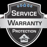 TPC Warranty