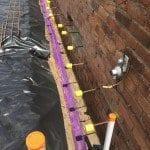 Termite Reticulation Line