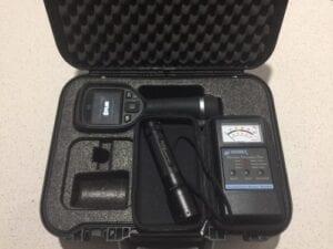 Termite-Inspection-Tools-